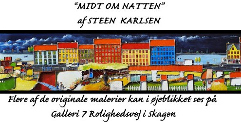 Steen-Karlsen-600x250-Birgit-Klee