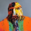 Johnny Madsen maleri 14 kunst galleri7