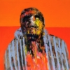 Johnny Madsen maleri 18